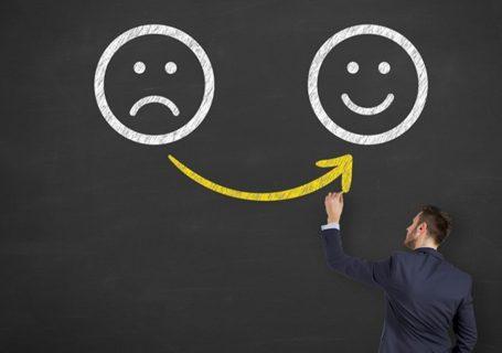 CLEEN : Coaching de libération d'empreintes émotionnelles négatives