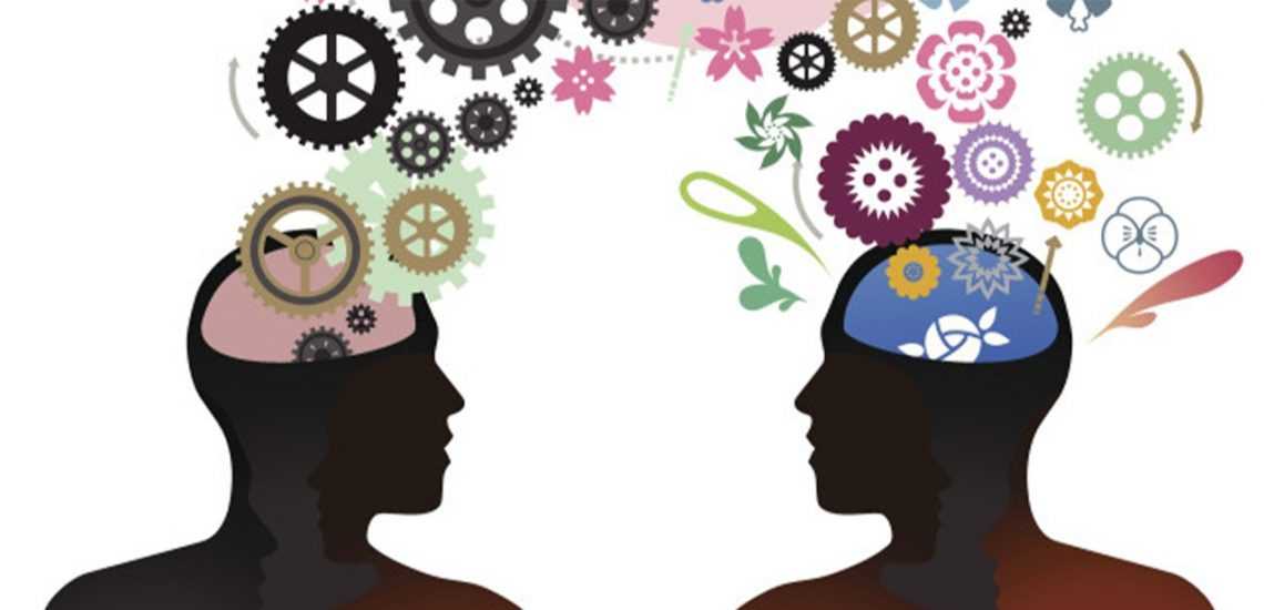 Les Neurosciences