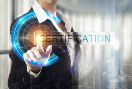 PNL coachs praticiens certifiés